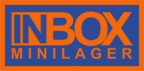 Inbox Minilager AS